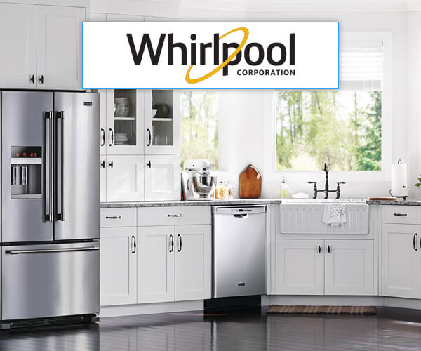 Appliances in Lansing, Cedar Lake and Crown Point Illinois | Blink